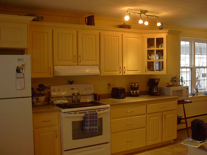 Custom cabinets bridgewater kitchen cabinets for A one kitchen cabinets ltd